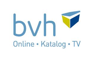 bvh - Bundesverband des deutschen Versandhandels